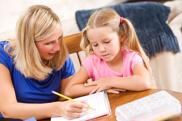 http://www.tbcube.com/wp-content/uploads/2014/11/little-girl-being-homeschooled.jpg