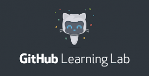 GitHub Learning Labs