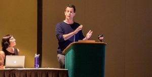 Teacher training to master Git and GitHub
