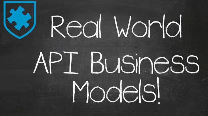 APIU-RealWorld.1