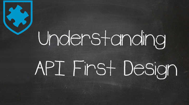 APIU-UnderstandingAPIFirst