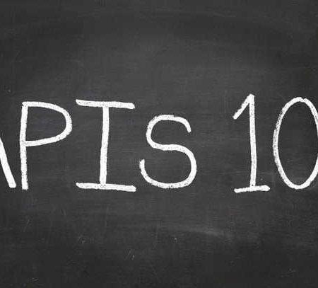 APIs 101